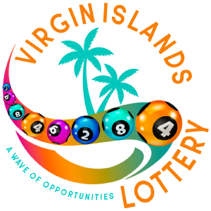 1 VI Lottery Game