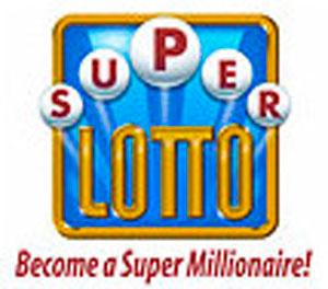 4 super_lotto
