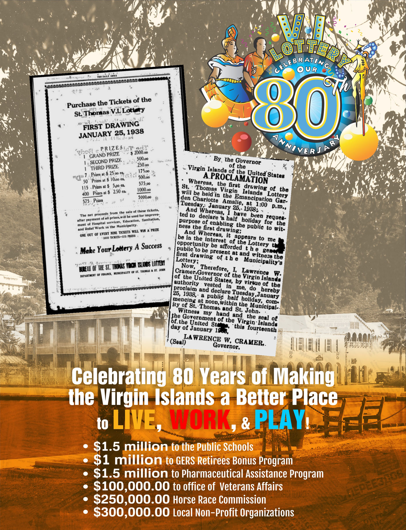80-Year-Anniversary-Full-Page-Ad
