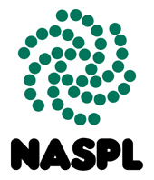 7 NASPL log