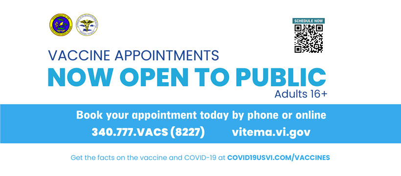 vaccine-appointments-now-open-to-public