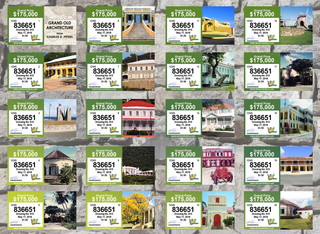 915-2018-5-17-Grand-Old-Architecture-Ticket