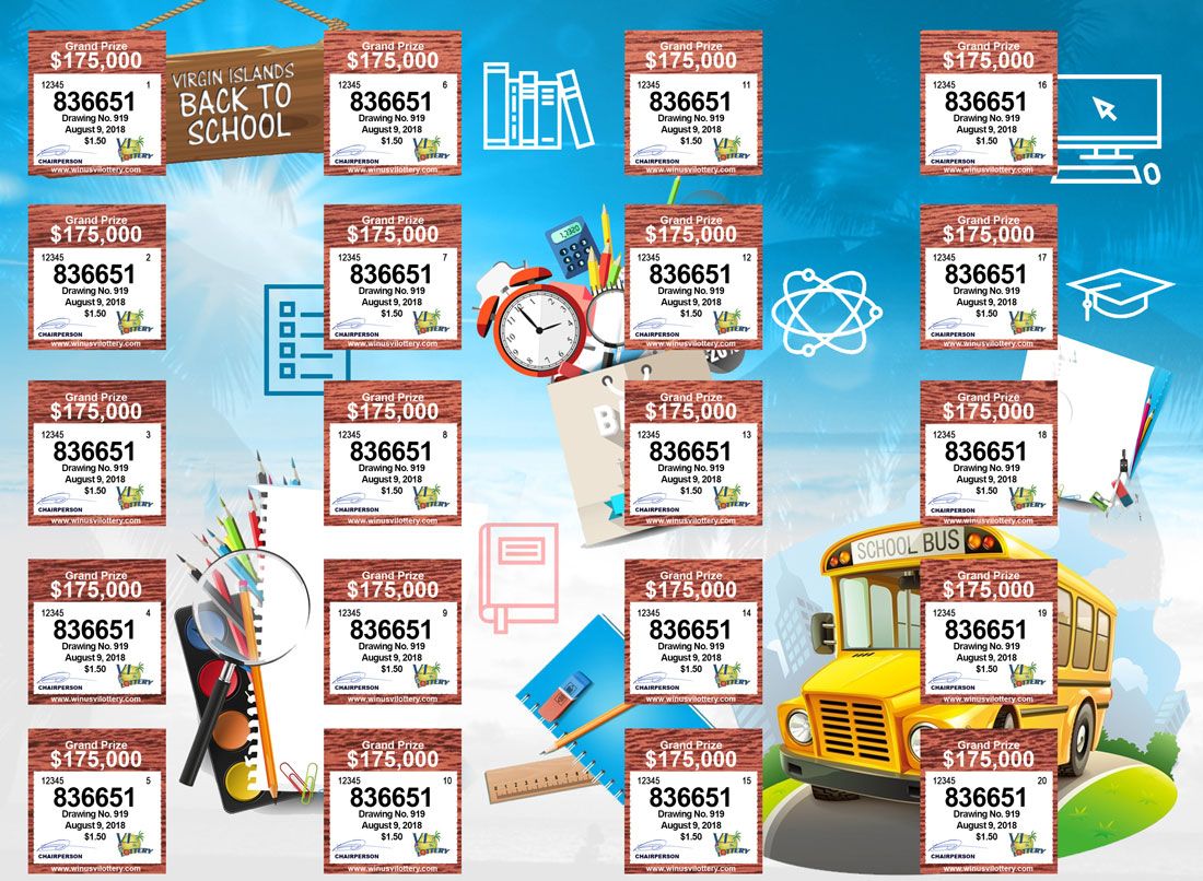 919-2018-8-9-Back-to-School-Ticket