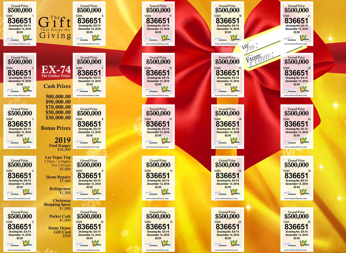 EX-74-12-13-18-Dec-EX-Ticket
