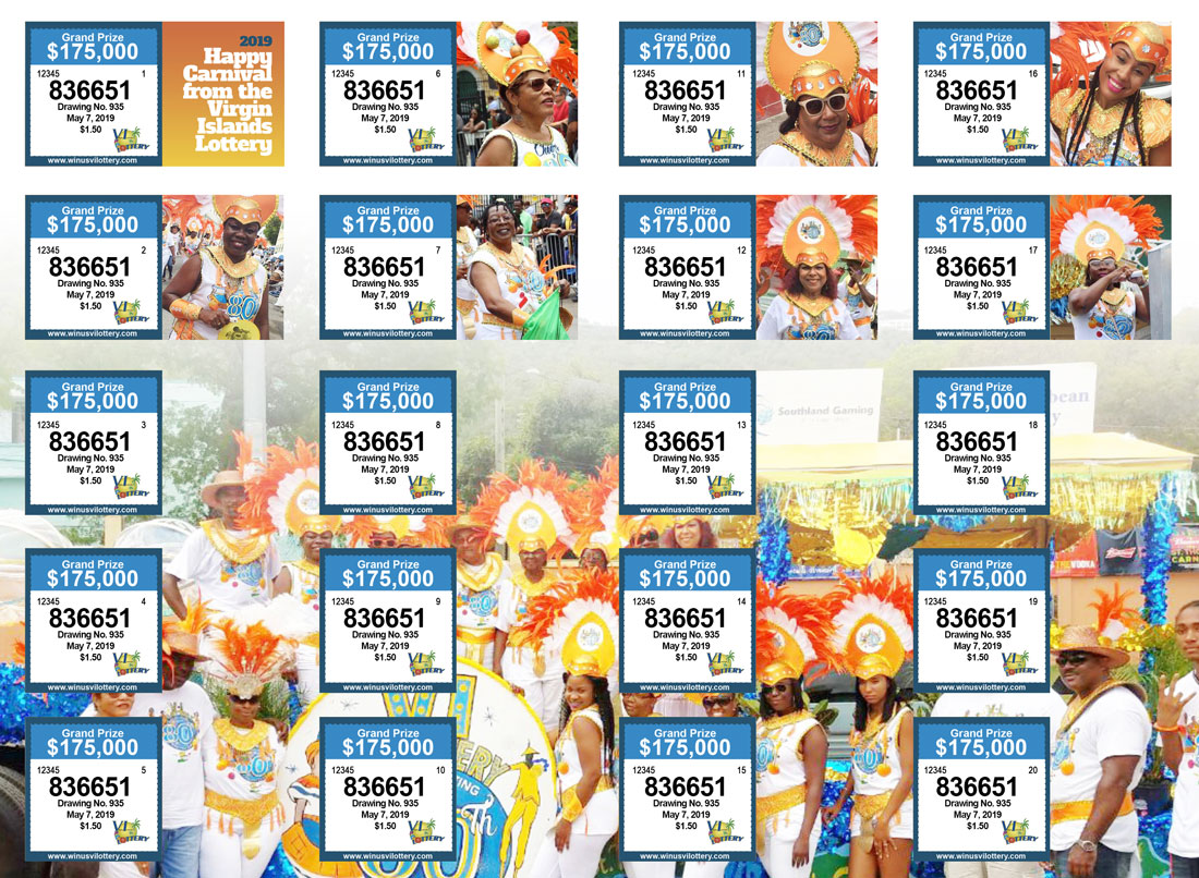 935-2019-5-7-Carnival-Ticket