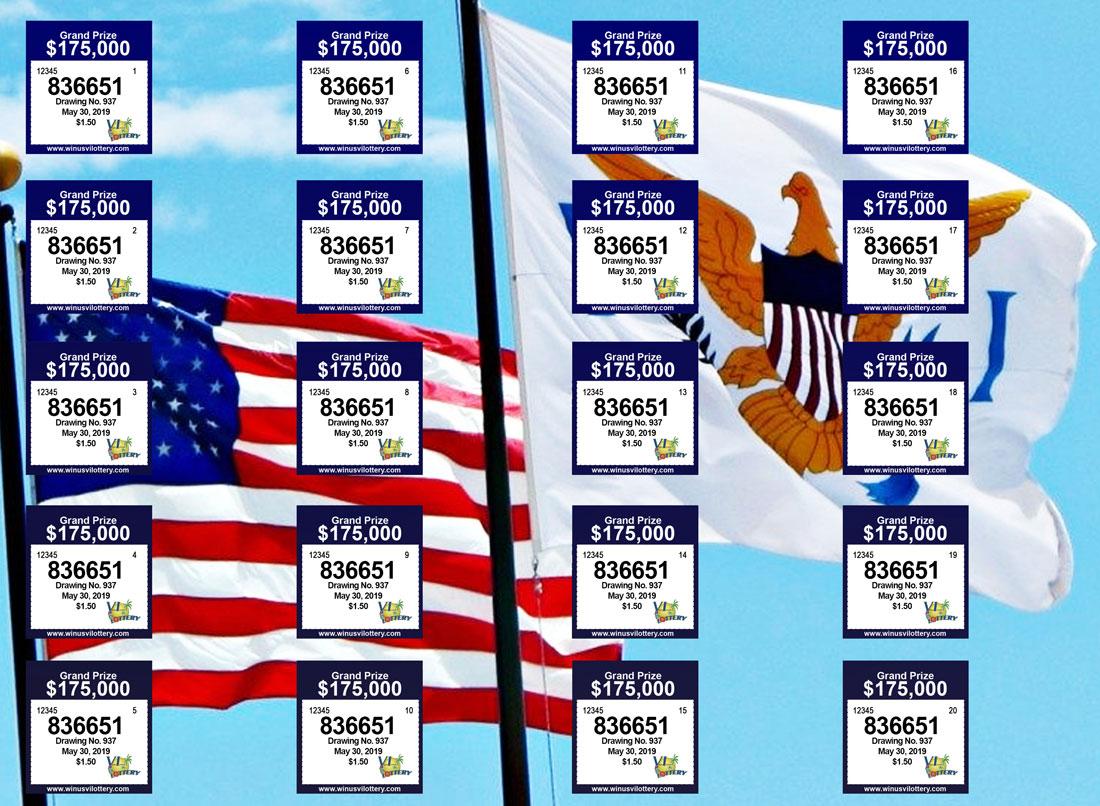 937-2019-5-30-American-Flag-Ticket