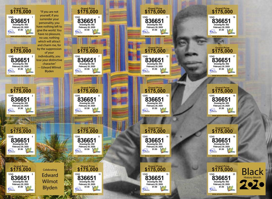 952-2-20-2020-Celebrating-Edward-Wilmot-Blyden-Ticket