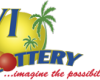 St. Croix VI Lottery office closed today, Wednesday Nov 13, 2019